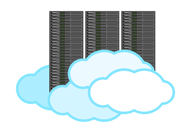 cloud-computing-1924338_640