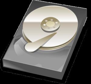 hard-disk-42935_640