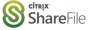 ShareFile-logo-1-300x101