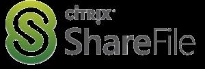 ShareFile-logo-1-300x101