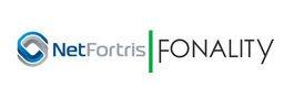 409736-netfortris-fonality-logo