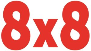 8x8-Logo-03