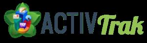 ActivTrakLogo-Horizontal