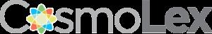 Cosmolex_logo