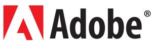 adobe-logo-300x90