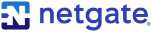 netgate_logo