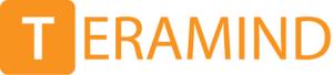 teramind_logo