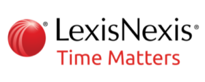 timematters-420x320-20190228