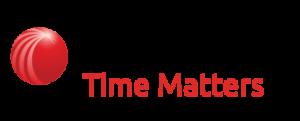 timematters-420x320-20190228